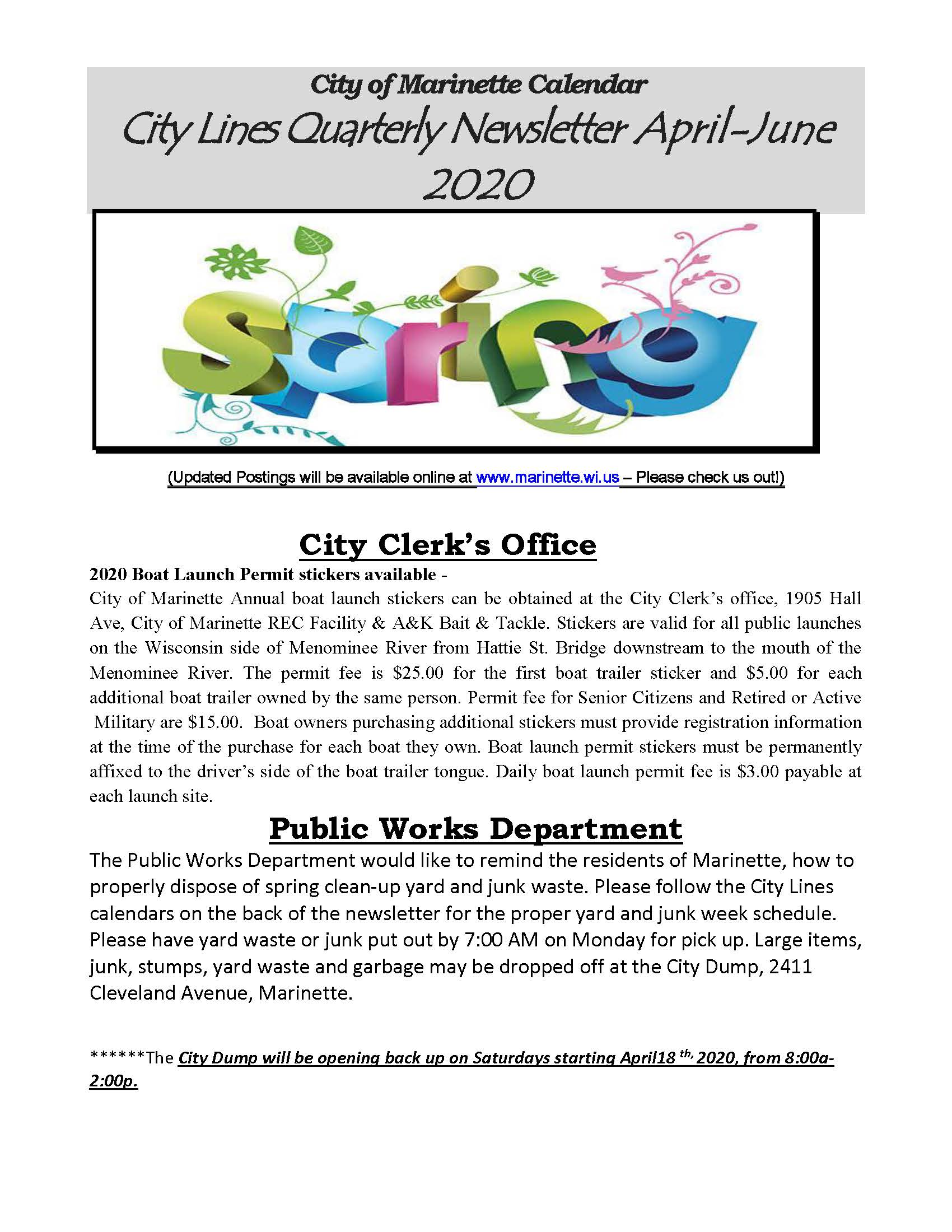 Citylines Spring Ed 2020_Page_1