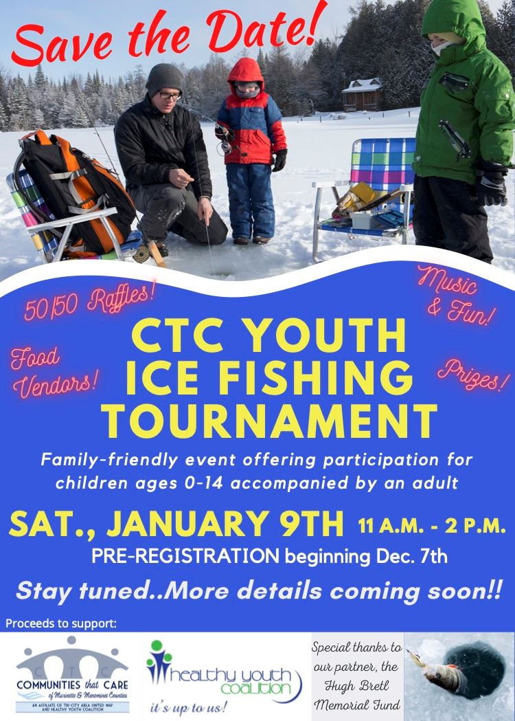 save the date ice fishing  (5)[1]