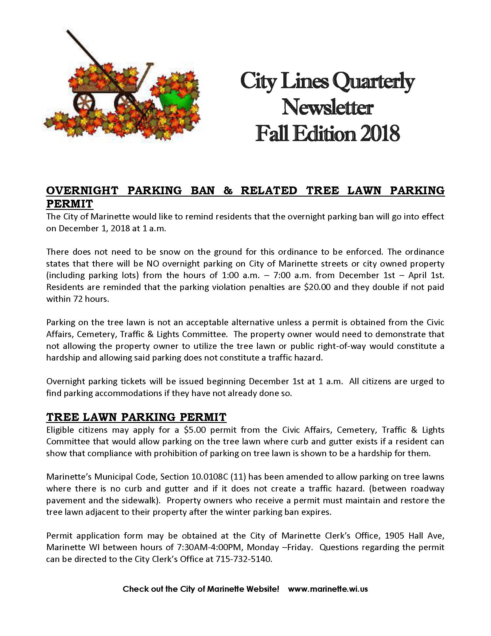 Citylines Fall Edition 2018_Page_1