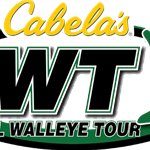 Cabela's National Walleye Tournament