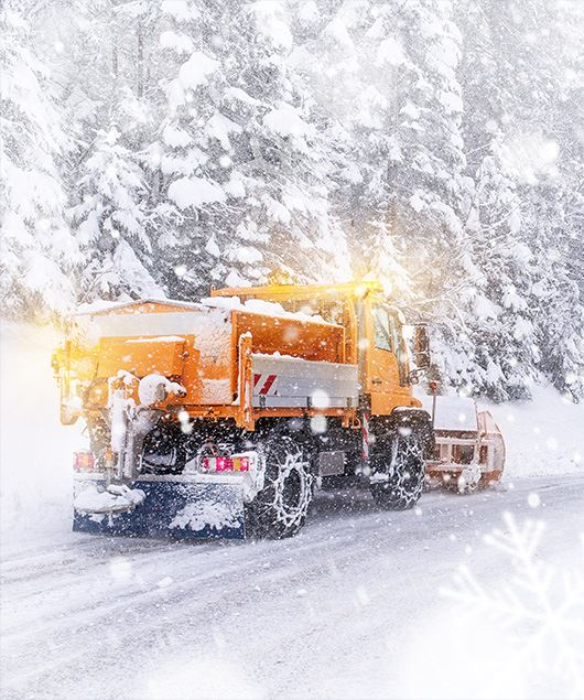 landscape-snow-plow-body