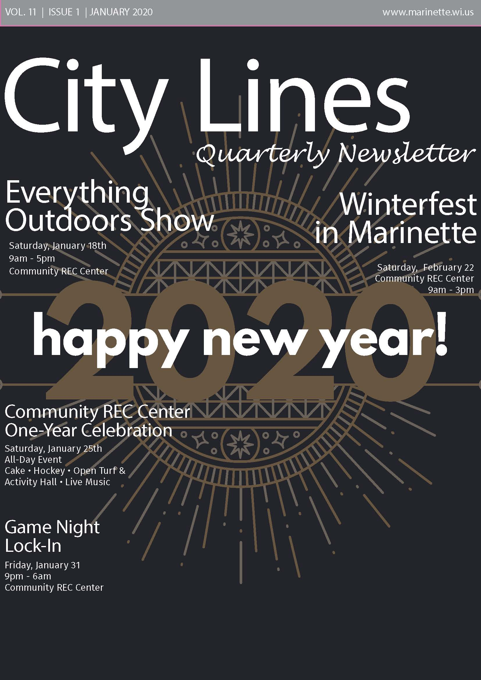 CITY LINES NEWSLETTER_TEMPLATE_JANUARY 2020_Page_1