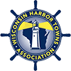 HArbor-towns-logo_100 Opens in new window